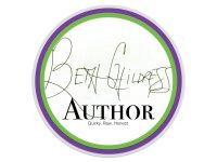 Beth Childress Bookstore image