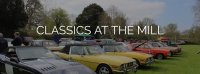 Classics At The Mill 2021 image