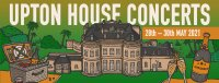 Upton House Concerts image