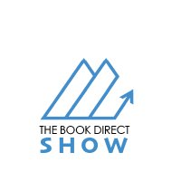 The Book Direct Show 2021 image
