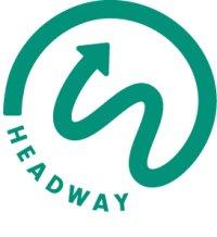 Headway Happy Hour image
