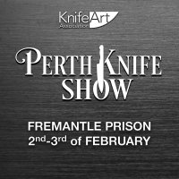Perth Knife Show image