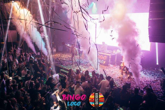 Rose Glen North Dakota ⁓ Try These Bingo Loco Dublin Address