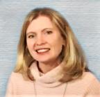 Dr. Jennifer Reynolds