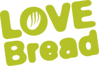Image result for love bread cic