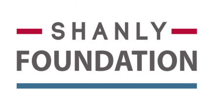 Beaconsfield Fireworks 2018 sponsors the Shanly Foundation