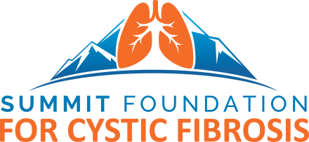 The Summit Foundation for Cystic Fibrosis