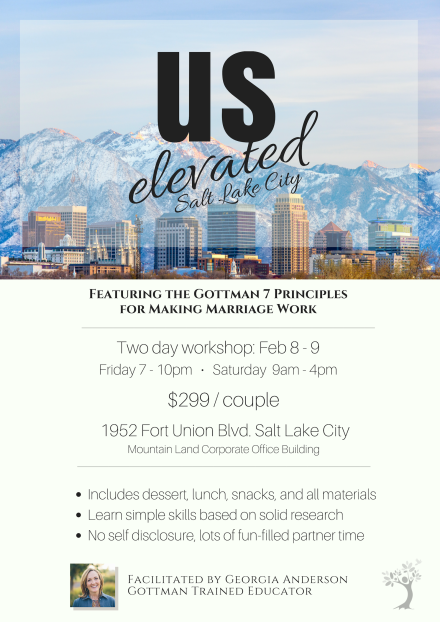 Buy Tickets For Us Elevated Salt Lake City At 1952 Fort Union Blvd