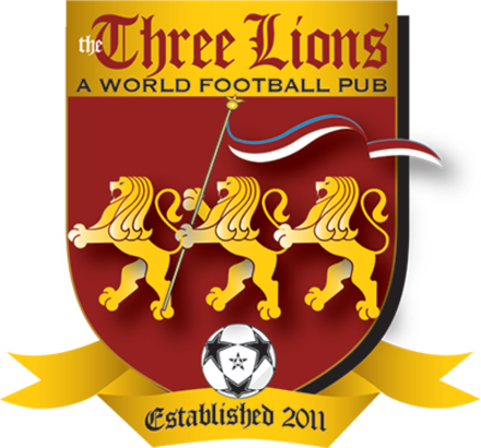 Three Lions Denver