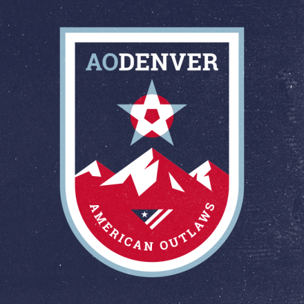 American Outlaws Denver