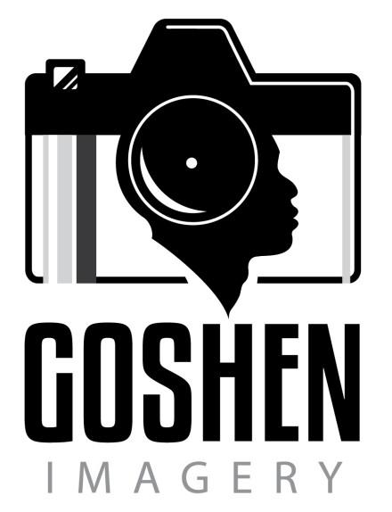Goshen Imagery
