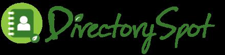 Directory Spot