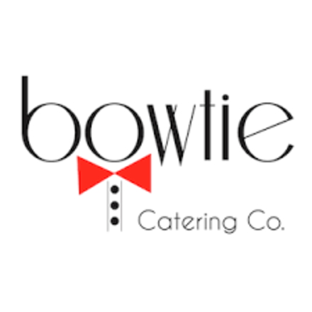 Bowtie Catering Co.