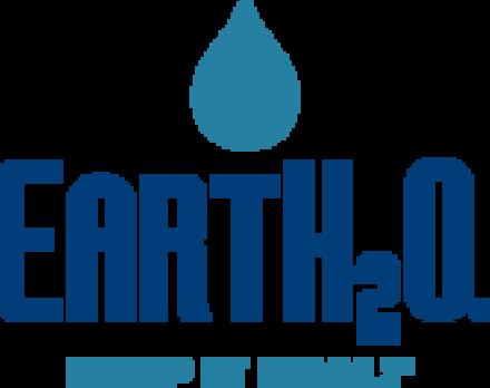 Earth2O