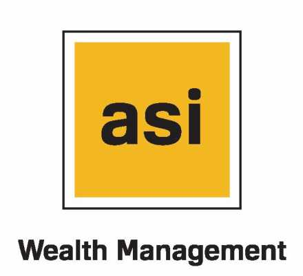 ASI Wealth Management