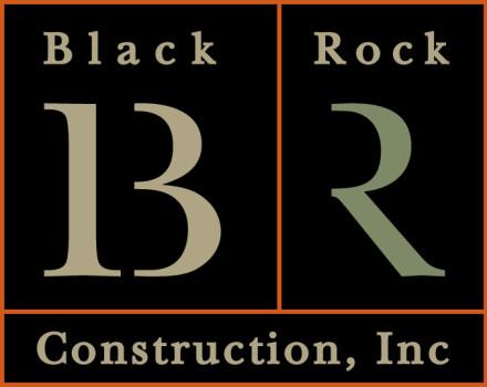 Black Rock Construction