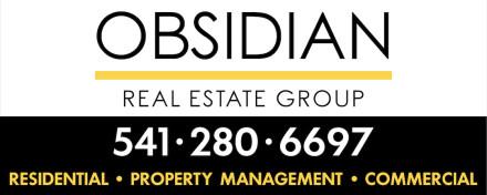 Obsidian Real Estate