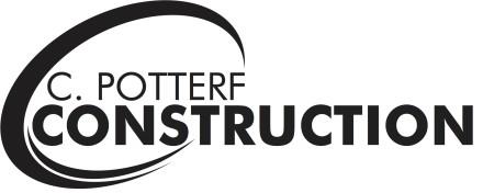 C. Potterf Construction