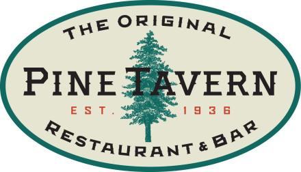 The Pine Tavern Restaurant & Bar