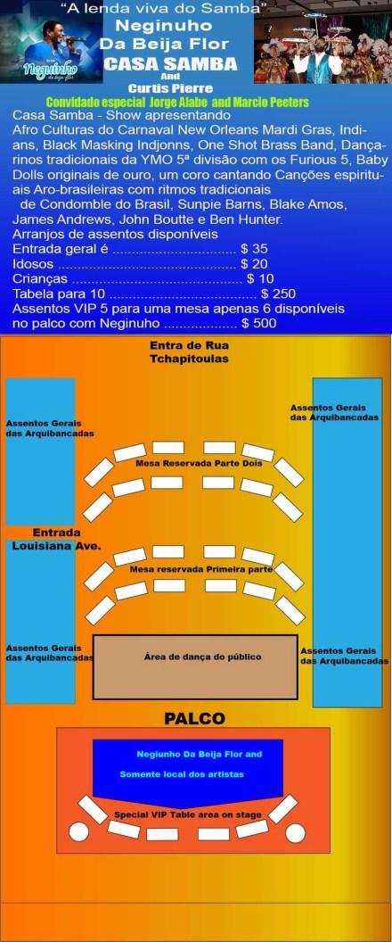 event_description_image_48320_1536773639.jpg