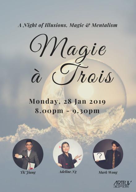 MagieATrois-Poster.jpg