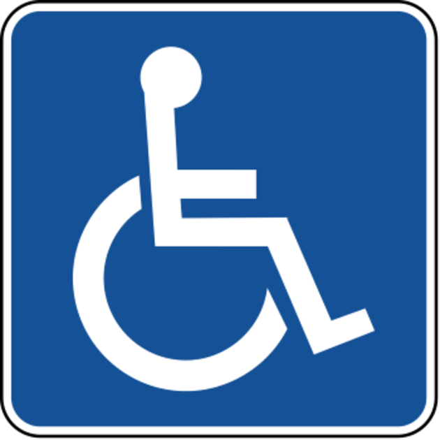 Brisbane City Hall is an ACCESSIBLE venue