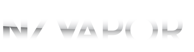 NZ Vapor - Specialising in Smoking Replacement