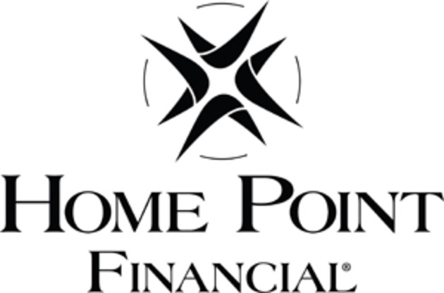 Home point