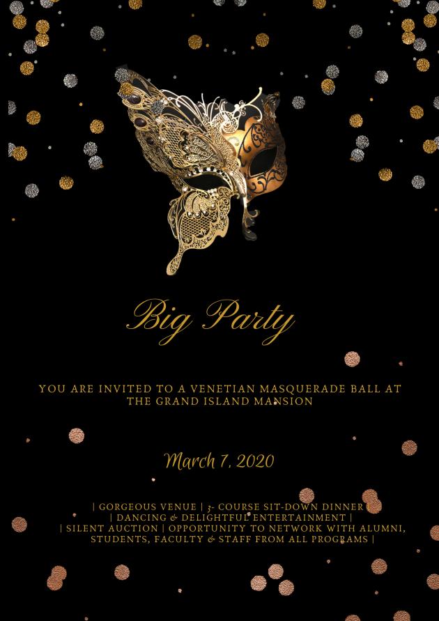 event_description_image_73873_1572473511_b58a0.png