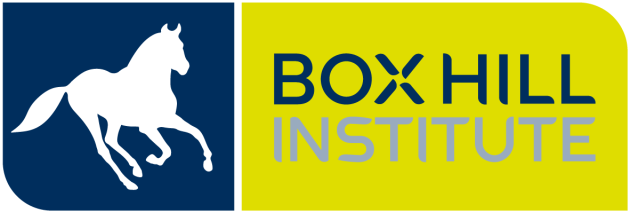 Box Hill Institute