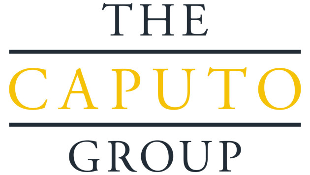 The Caputo Group