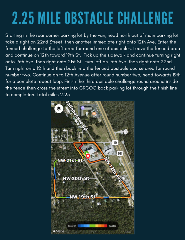 event_description_image_82890_1609958007_61112.png