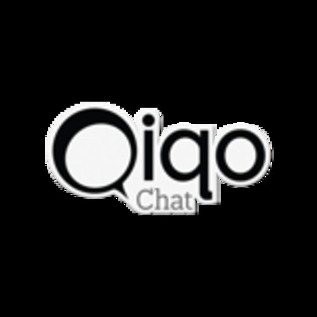 QiqoChat