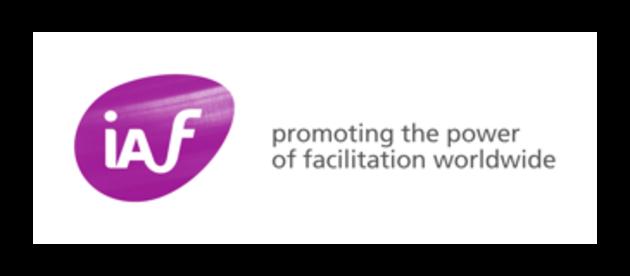 International Association of Facilitators (IAF)