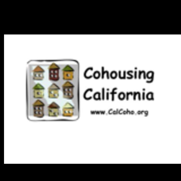 California Cohousing