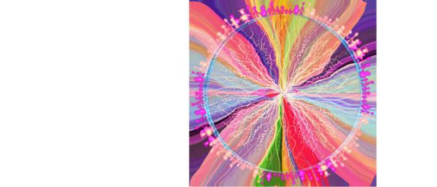event_description_image_91977_1608147377_322a6.jpg