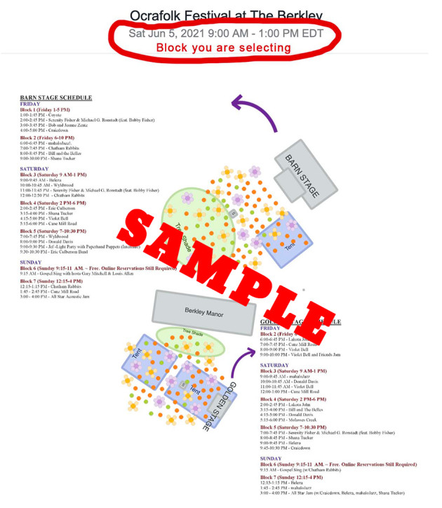 event_description_image_95729_1617975940_ebe9d.jpg