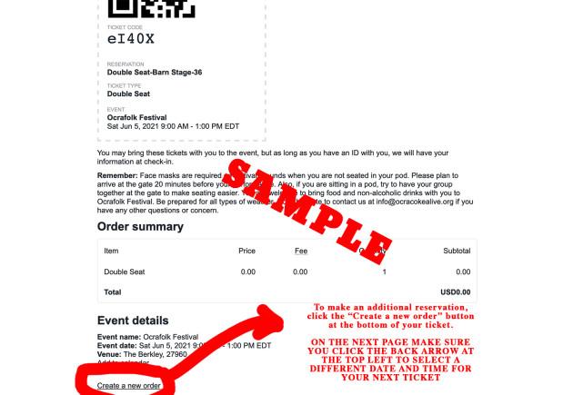 event_description_image_95729_1617977445_8666c.jpg