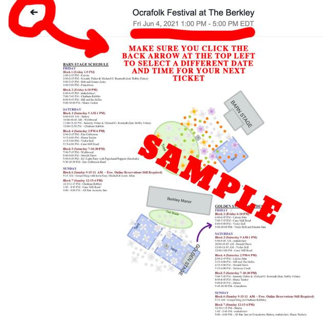 event_description_image_95729_1617978161_4b5f6.jpg
