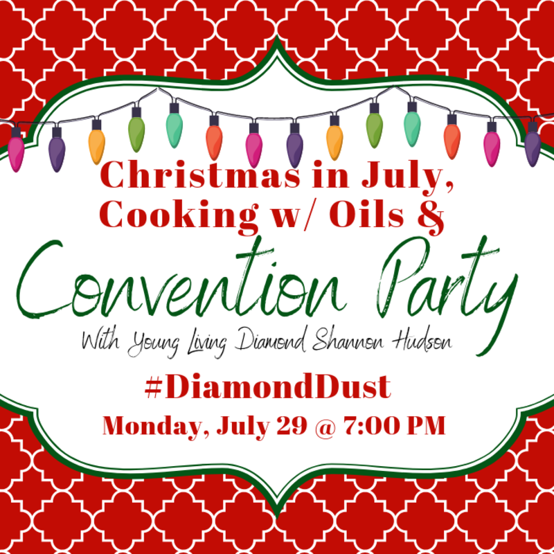 Christmas In July Party Clipart.Buy Tickets For Christmas In July Marinades Convention