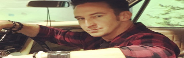 Haunted Hinsdale House Investigate with Dustin Pari